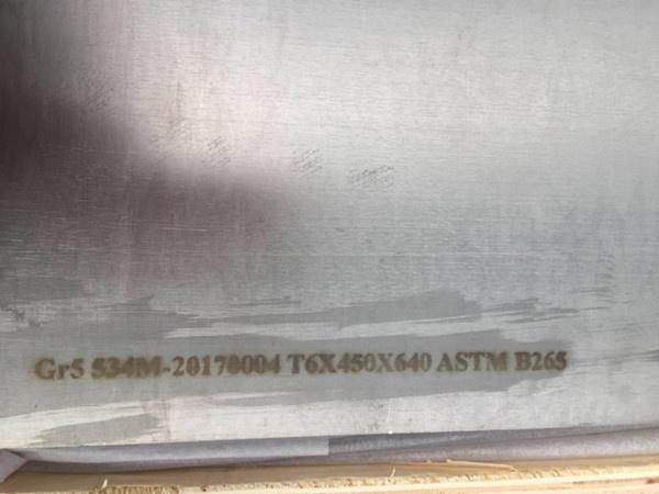 Xi'an Ocean Trading Co., Ltd.